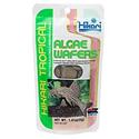 Hikari Tropical Algae Wafers for Plecostomus & Algae Eaters (1.41 oz.)