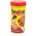 Tetra ColorBits Tropical Granules (2.65 oz.)
