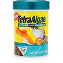 TetraAlgae Vegetable Enhanced Crisps (1.34 oz.)