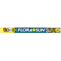 Zoo Med T-5 HO Flora Sun Max Plant Growth Fluorescent Bulb (22
