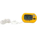 Zoo Med Digital Thermometer (1.5