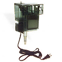 AquaClear 20 Aquarium Power Filter ()