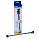Aqueon Submersible Aquarium Heater (9